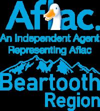 Aflac Beartooth