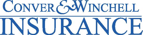 Conver Logo reflex blue
