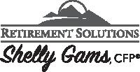 retirement_solutions_logo-shlley24